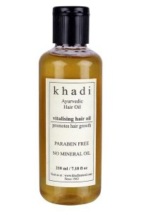 khadi-vitalising-hair-oil