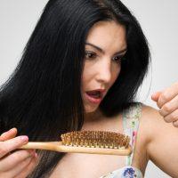 stop-hair-loss